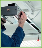 Garage Door Openers Repair Goodyear