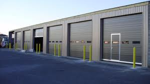 Commercial Garage Door Repair Goodyear