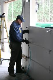 Garage Door Installation Goodyear