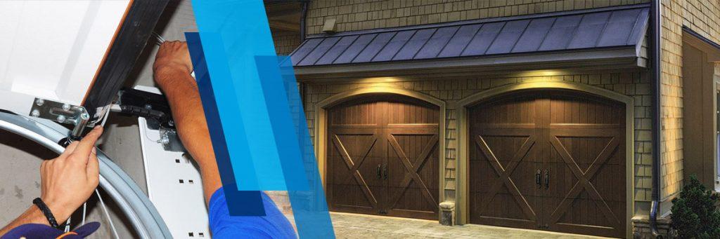 Garage Doors Goodyear